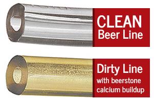clean_dirty_line